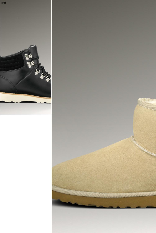 buy online b91c4 d844e lammfellstiefel damen ugg
