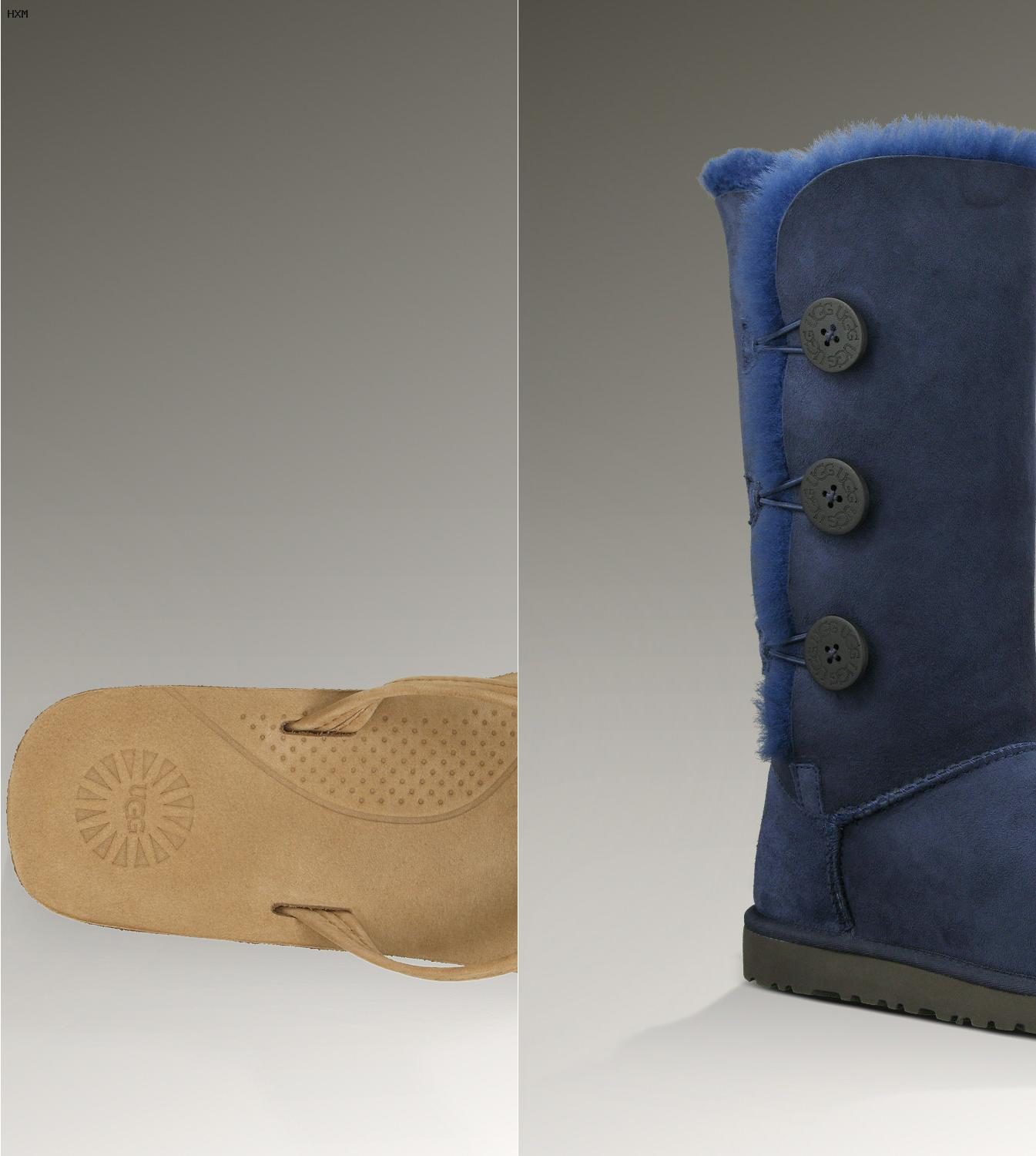 original ugg boots sale uk