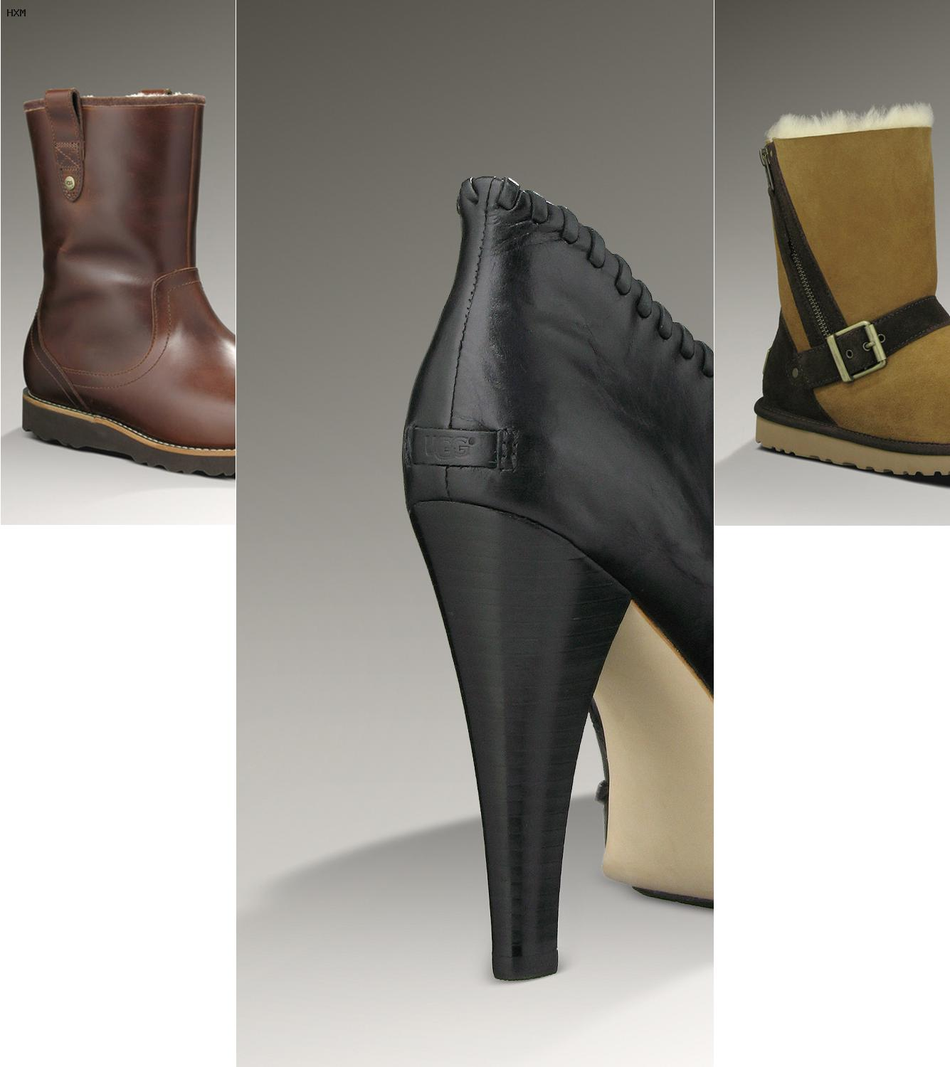 ugg australia boots outlet