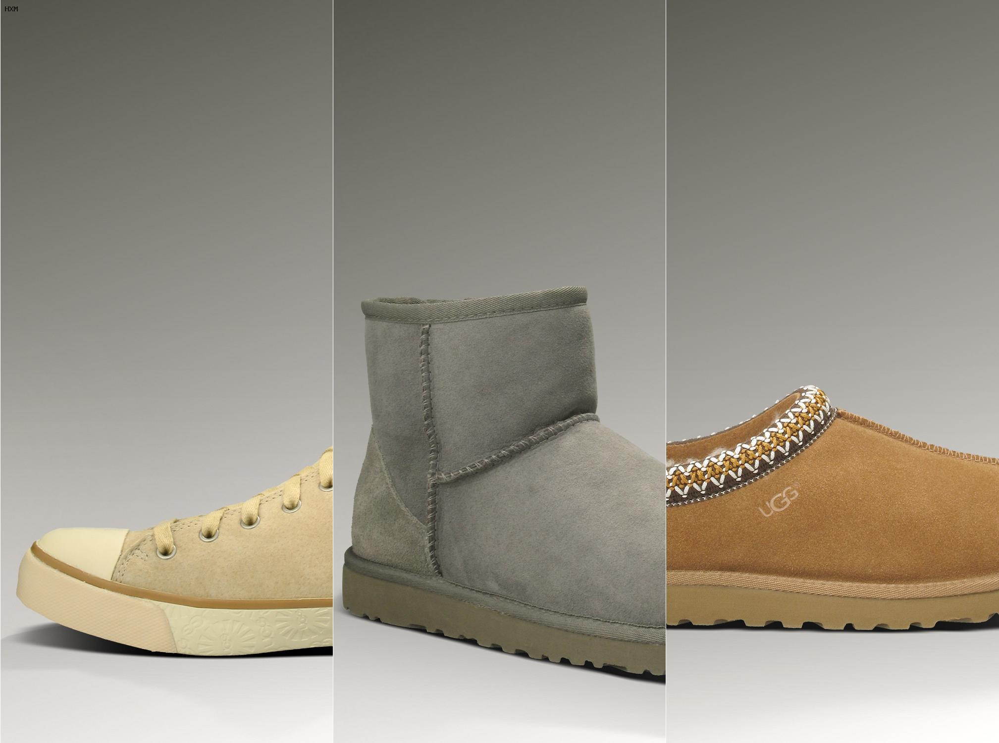 Ugg Boots 5825