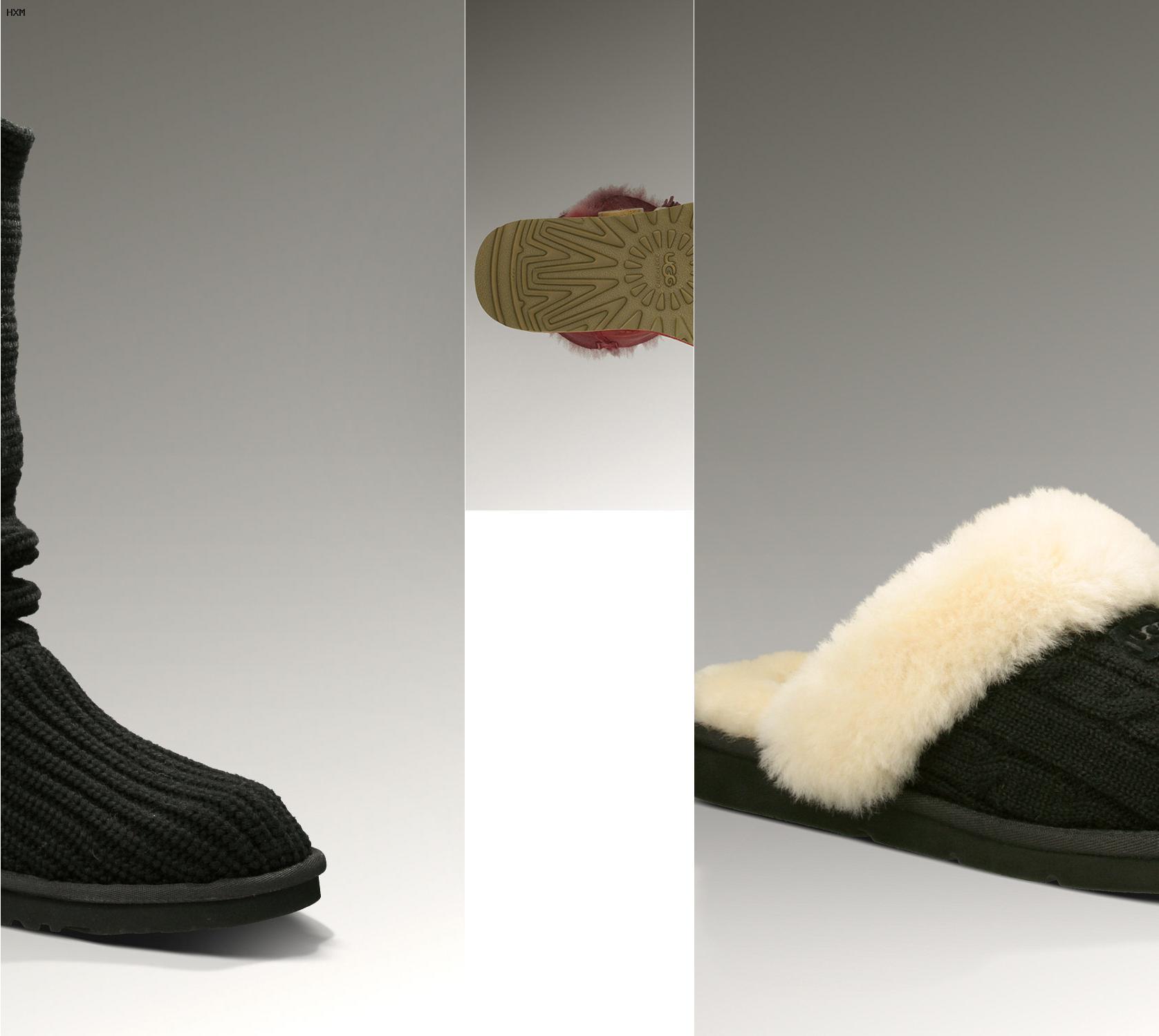 ugg boots bailey button schwarz sale. Black Bedroom Furniture Sets. Home Design Ideas