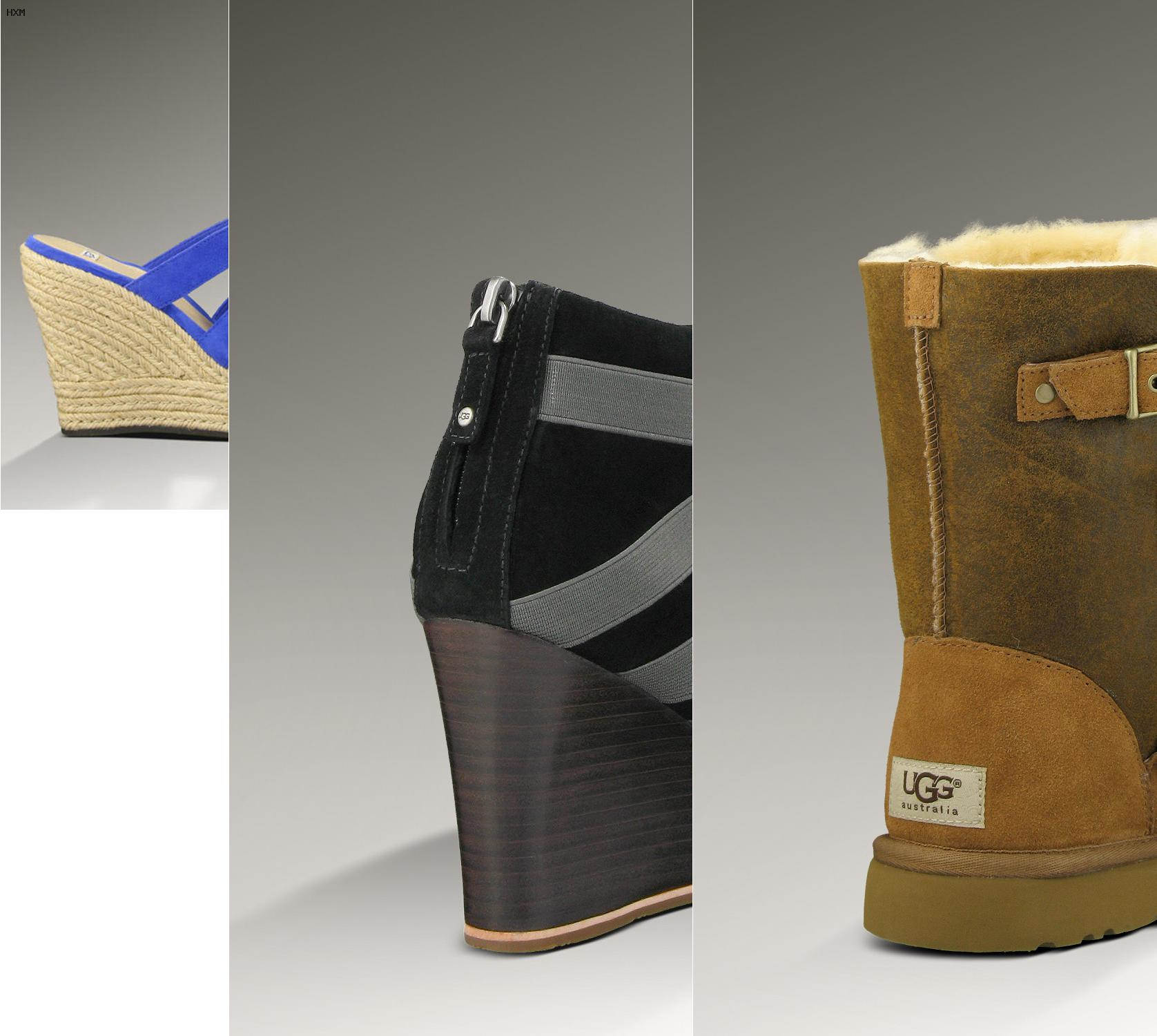 ugg boots braun sale