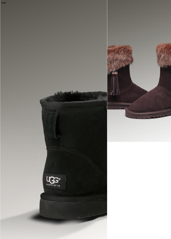 78152315032bb7 ugg boots günstig online kaufen rechnung