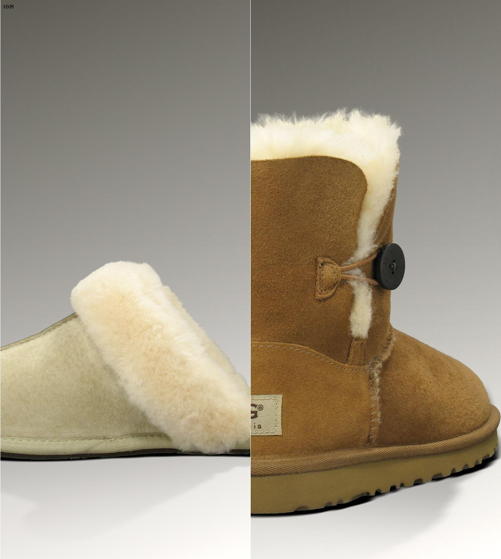 12364b9427f079 ugg boots mini damen günstig