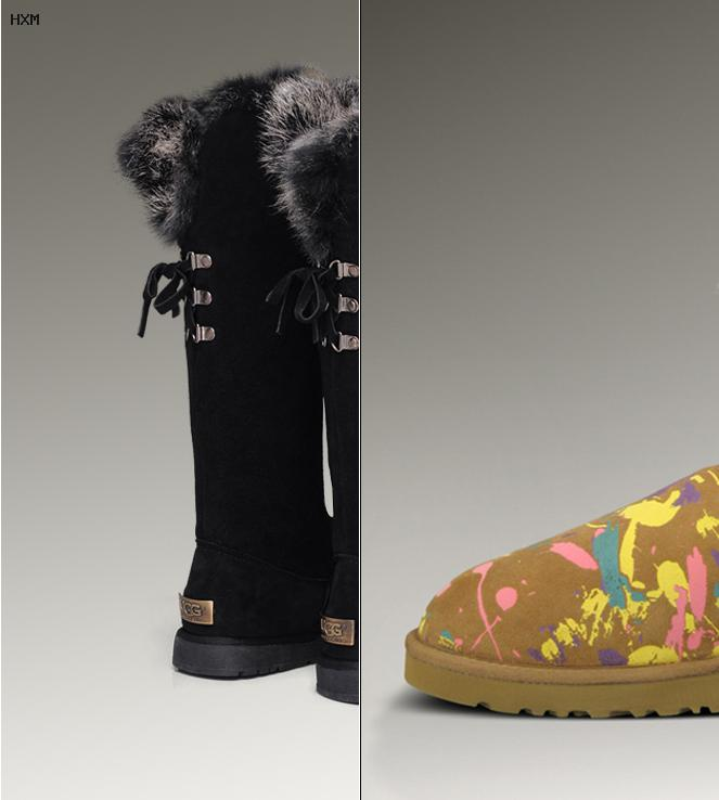 ugg boots mini günstig kaufen b546f19449