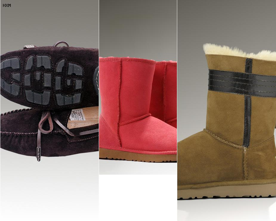 ugg boots sale online store