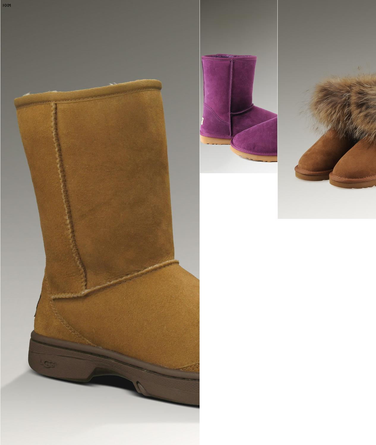 3764c738fdc inexpensive ugg boots bailey button zalando for sale af697 68d7d